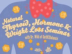 a8efddd5_natural-thyroid_-hormone-_-weight-loss-seminar-register.04.18.jpg