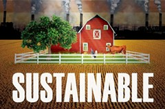 56805c5b_sustainable_poster.jpg