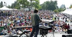 72042767_jazz-festival-inset-767x400.jpeg