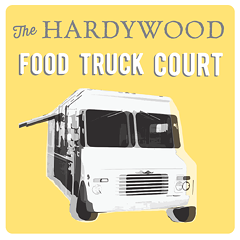 17be76e4_food_truck_court-_spring-square-01.png