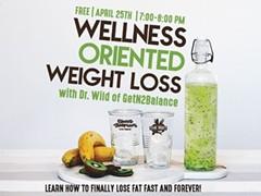 107c6a42_wellness-oriented-weightloss-register-04.25.jpg