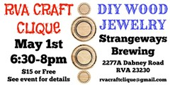 c851e123_2017-05_rva_craft_clique_-_diy_wood_jewelry_banner.jpg