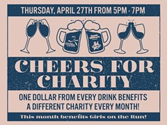 2f12c54b_cheers-for-charity-register.jpg