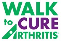 6772a68d_walk_to_cure_arthritis_logo_2.png