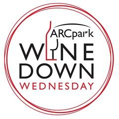 69915f7a_winedown_wednesday_logo.jpg