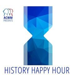 0c7faaa4_history_happy_hour_generic.jpg