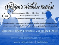 01984d7f_womens_wellness_retreat_flyer.jpg