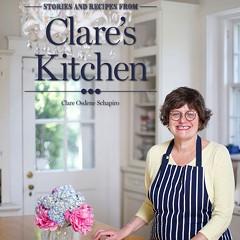 37b480d8_clares_kitchen_final.jpg