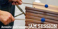 7901ae14_jam_session.jpg