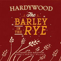 6160a1d1_barley_in_the_rye_label-preview-01.png