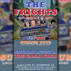 868eb7df_the_frights_8.19.png