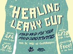 e7ab8ae3_healing-leaky-gut-register-4.04.jpg