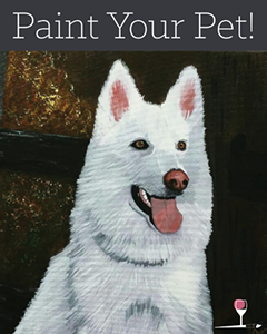 5f13f96f_paintyourpet_placeholder.png