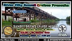0351cd3a_7-11_cruise.jpg