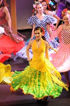 2cf10a70_summer_camp_yellow_dress_pic.jpg