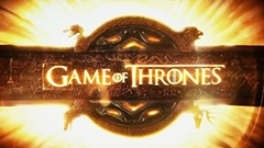 822527a2_game_of_thrones_art_work.jpg