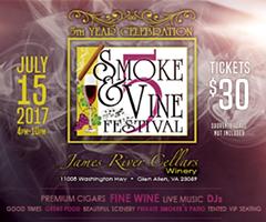 eb9ea4ab_smoke-and-vine_calendarthumb.png