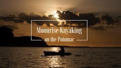 4c2b8300_sunset_kayaking_2_.jpg