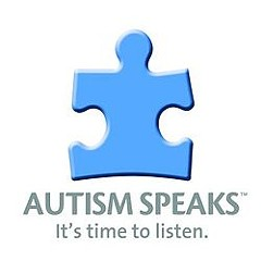 20188871_250px-autism_speaks_logo.jpg