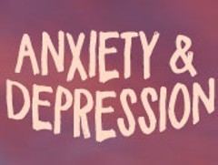 b3becc3a_anxiety-and-depression-thumbnail.jpg