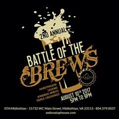 85f6776b_battle_of_the_brews_fb_ad.jpg