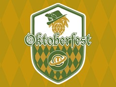 a526e8bf_oktoberfest-promoted-post.jpg