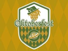 06ddb05a_oktoberfest-promoted-post.jpg