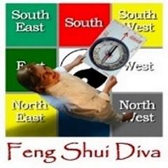 3718bfb9_300_x_300_logo_feng_shui_diva_-.jpg