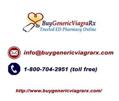 buy_gv_png-magnum.jpg