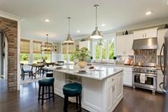 4cbb1959_craftmaster_homes_-_magnolia_green_4.jpg