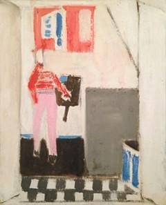 d378eb63_biala_figure_rouge_dans_un_interieur_1974_oil_on_canvas_16.25x13in.jpg