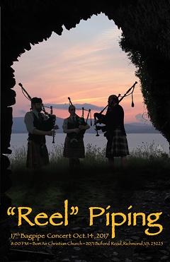 25ac23ae_pipers17f.png