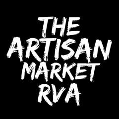 e57d57b0_artisan_market_logo.jpg