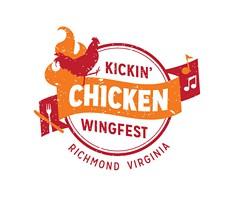 ffe7159a_kickinchickenfestival_logo_rgb-1.jpg
