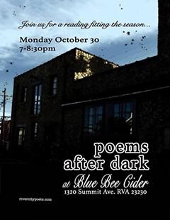 e5baba38_poems_after_dark.jpg