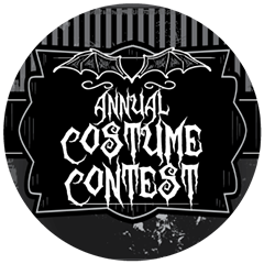 d722e7eb_staffcouncil-costumecontestgraphic2015.png