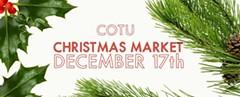 72e2d411_christmas-market_fb_banner.jpg