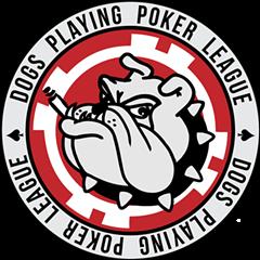 606b9ea0_dppl-poker-logo-2016.png