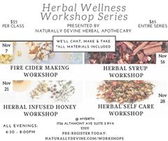 31d5da98_herbal_series_workshop_facebook_post.png