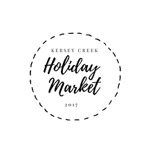 84e8f524_holiday_market_1_.png