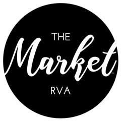 075d4fca_farmers_market_rva_rva_artisan_market_festivals_in_richmon.jpg