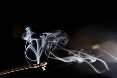 pure_incense_jpg-magnum.jpg
