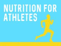 ea87904e_nutritionforathletes_thumb.jpg
