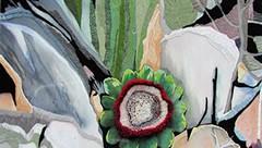 95709e27_2017-11-gail-nichols-_2-cactus-garden_-_1000.jpg