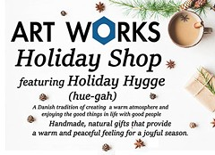 bb357898_holiday-hygge-and-art-works.jpg