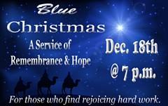 3a1c818c_blue_christmas.jpg