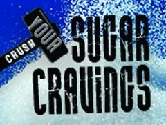 5f69db20_crushyoursugarcravings_thumb.jpg