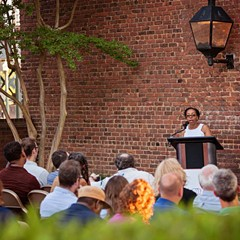 1518a4bd_foundry_series_lecture_outside.jpg