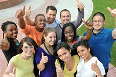 ac5c3044_how-to-choose-the-right-course-as-an-international-student.jpg
