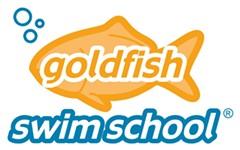 52294f7f_gss_logo.jpg